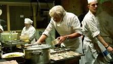 Picchi cuoco-filoso: 10 motivi per amare Firenze    Foto