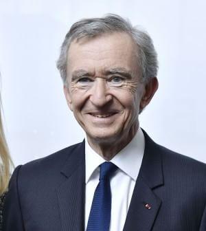 Lvmh allarga il polo media con Le Parisien