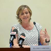 Un 'Fertility day' nel piano del ministero per aumentare la natalità