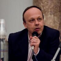 Antonio Marchesi: