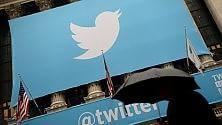 Twitter vuole Flipboard offerta da 1 miliardo $