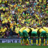 Middlesbrough contro Norwich City: la finale da 170 milioni di euro