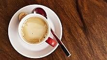 """Caffè, verdetto dell'Efsa """"Più di 4 tazzine al giorno fanno male al cuore"""""""