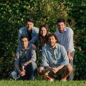 MyFoody, la startup italiana che si batte contro lo spreco alimentare