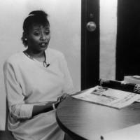 Usa, suicida Paula Cooper. L'Italia si mobilitò per salvarla dalla pena di morte