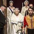 Regno Unito, la regina conferma: referendum su appartenenza all'Ue  entro il 2017   video