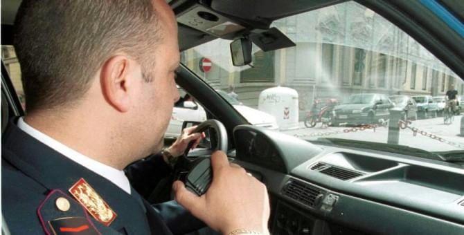 """Incidenti stradali, arriva """"ANIA Cares"""": così assiste le vittime"""