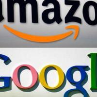 Unione Europea, basta sconti a Google e Amazon