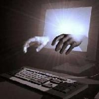 """Cassazione: il dipendente può essere """"spiato"""" su Facebook"""