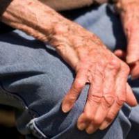 Parkinson, test di cura con infusione di cellule fetali nel cervello
