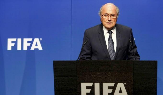 """Uefa: """"Rinvio elezioni o boicottiamo congresso"""""""