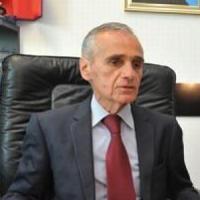 Vincenzo Russo: