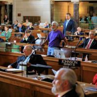 Nebraska, 19esimo Stato Usa ad abolire la pena di morte. Sconfitto il governatore