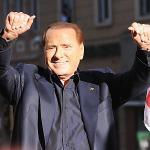 """Impresentabili, il vice presidente dell'Antimafia: """"Lista non insignificante"""""""