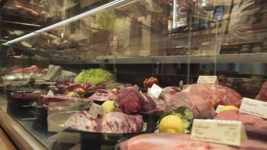 Bergamo, lei macrobiotica e lui carnivoro   giudice decide alimentazione del figlio