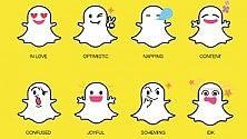 Snapchat cresce e adesso guarda anche alla Borsa