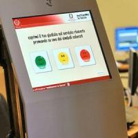 Soddisfatto o arrabbiato? Un sensore per valutare l'efficienza della PA