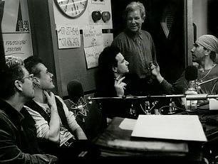 Muore Dennis Sheehan tour manager degli U2