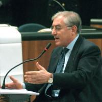 Violazione della legge sulle società segrete. P3, Marcello Dell'Utri rinviato a giudizio