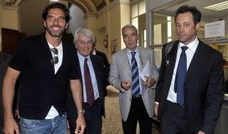 Parma, fissata un'ultima asta: poi resterà solo la trattativa privata