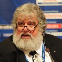 Scandalo Fifa, le spese folli dell'ex dirigente diventato talpa: appartamento da 6 mila dollari per i gatti