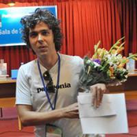 """Abel Fernández-Larrea: """"Ci sentiamo più liberi ma ormai Cuba è vuota"""""""