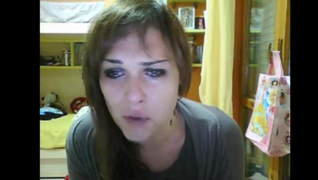 'Fai schifo': trans aggredita da adolescenti