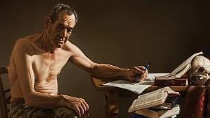 Caravaggio, tempi moderni ora i soggetti sono contemporanei