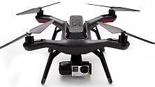 GoPro, videocamere 6K e presto un drone tutto suo