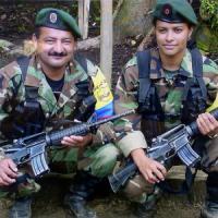 """Colombia, decapitato il vertice delle Farc: """"Il processo di pace rischia di saltare"""""""