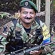 """Colombia, decapitato  il vertice delle Farc  """"Il processo di pace  rischia di saltare"""""""