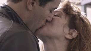 """Iraq, """"Una storia sbagliata""""  ma una storia d'amore   Video  Il ritorno di Tavarelli    Foto"""