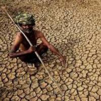 India, l'ondata di caldo soffoca e colpisce come sempre i più poveri