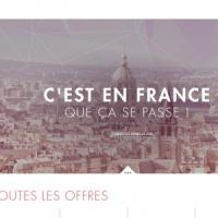 """Francia, campagna degli imprenditori per il rientro dei """"cervelli"""""""