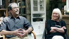 41 anni insieme: Lola e Nardo raccontano il loro matrimonio