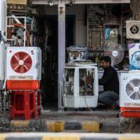India: oltre 1.800 morti per ondata calore, allarme ospedali