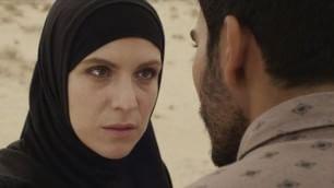 """Iraq, """"Una storia sbagliata""""    Bonini   /    Video  Tavarelli    Foto     Prenota  un posto in sala virtuale"""