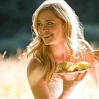 """""""La dieta mediterranea riduce il rischio di tumore dell'endometrio del 50%"""""""