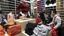 Grande distribuzione: frenano gli acquisti,  tiene l'area Benessere