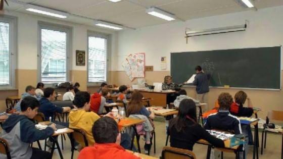 Basta compiti in vacanza: l'alleanza tra prof e famiglie nel nome del diritto al gioco
