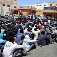 """Libia, il premier di Tripoli all'Europa: """"Concordate il vostro piano d'intervento con noi"""""""