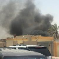 Autobomba contro sciiti in Arabia Saudita, rivendica l'Is