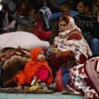 Nepal, la torbida gestione del governo delle risorse per gli aiuti post