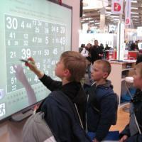 Educazione digitale nelle scuole, è polemica sul patto tra Miur e Microsoft