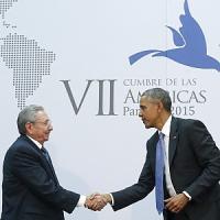 Cuba fuori dalla lista nera degli Stati Uniti