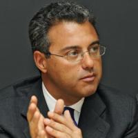 "Agenda digitale, parla Samaritani: così curerò i ""mali analogici ""dell'Italia"