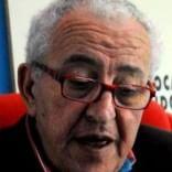 Formia, ucciso nello studio  avvocato-blogger Battaglie per legalità   video