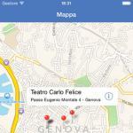 RepIdee 2015 sbarca sullo smartphone, ecco l'app per non perdere un appuntamento
