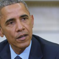 Internet è un diritto: la battaglia di Obama contro la povertà