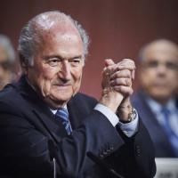 Inchiesta Fifa, nelle carte dell'Fbi gli affari di Philippe, nipote del presidente